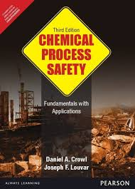 chemical process safety fundamentals with applications 3rd