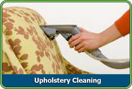 Upholstery Oakland Ca Bay Area Carpet Cleaning Carpet Cleaning San Francisco Carpet