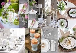 idee per la tavola pasqua alle porte idee per decorare casa e la tavola di pasqua