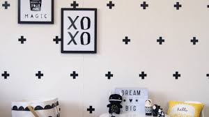 crosses for wall valuable design crosses wall decor with charming cross dway me