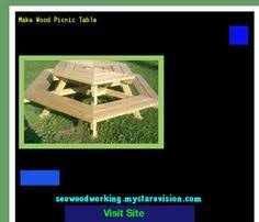 Woodwork Joints Hayward Pdf by Gun Cabinet Plans Free Download 105139 Woodworking Plans And