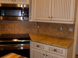 pictures of tile backsplashes home design and decor reviews