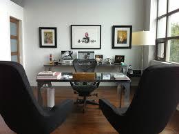 excellent design your own office furniture photo desk 41 excellent
