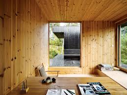 Office Cabin Interiors Clean Slate Celebrating The Simplicity Of Scandinavian Interior