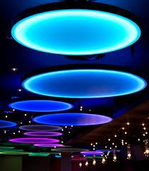 galaxy bar ceiling galaxy restaurant u0026 bar pinterest ceiling