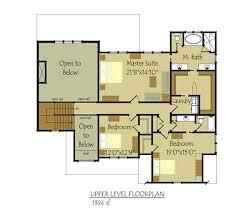 level floor floor plans 4 bedroom 2 story 4 bedroom upper level master split