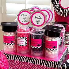 unique graduation favors 28 best graduation party images on graduation ideas