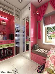 designer mã bel kã ln 24 best wonderful wardrobes images on caves closet