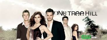 one tree hill at hulu