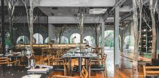 cuisine de restaurant cuisine de garden ร านอาหารท ได แรงบ นดาลใจจากธรรมชาต talon