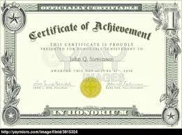 academic award template expin memberpro co