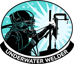 underwater welder careers weldlink