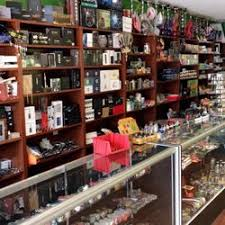 smoke shop 32 photos 45 reviews tobacco shops 7801
