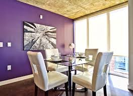 Dining Room Trends Trends 2018 How To The Best Dining Room Design In Your Home