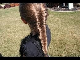 easy hairstyles with box fishtales fishtail french braid easy as abc fishtailbraid cute girls