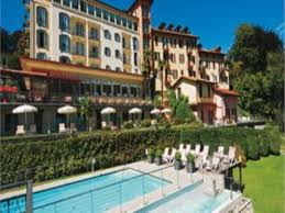 best price on hotel belvedere in bellagio reviews