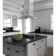 kitchen island range hoods kitchen qualitative island range thecritui