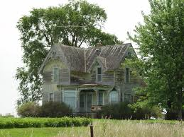 country houses pictures of old country homes thestyleposts com