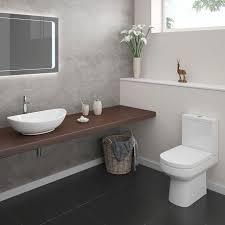 Cheap Modern Bathroom Suites 11 Best Bathroom Images On Pinterest Bathroom Ideas Bathrooms