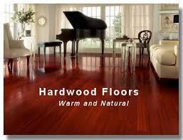 hardwood floors selection essis sons hanover pa