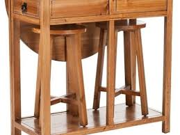 Drop Leaf Pub Table Sunset Trading Quincy 3 Drop Leaf Pub Table Set Drop Leaf
