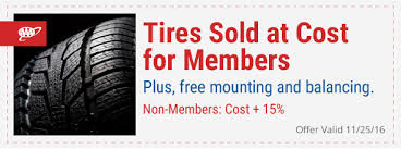 tires black friday black friday tire sale aaa car care plus