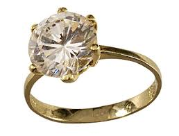 inele aur inele din aur inele cu pietre pretioase cuatro perla