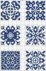 294 best filet crochet images on pinterest cross stitch patterns