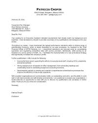 written resumes and cover letters haadyaooverbayresort com