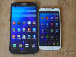 7 Essential Tips For New Smartphone Owners what makes a good smartphone 10 features you should look for