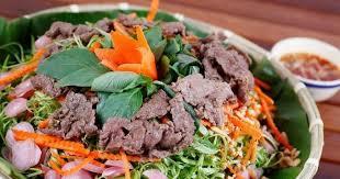 les meilleures recettes de cuisine top 15 des meilleures recettes asiatiques cuisine az