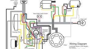 vespa px 200 wiring diagram wiring diagram
