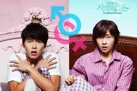 film korea yang wajib ditonton 5 drama korea rating tertinggi yang wajib ditonton fans k drama