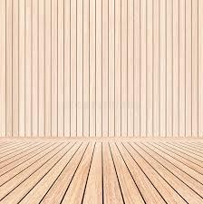 wood texture floor light oak line tile up teak row eye peel
