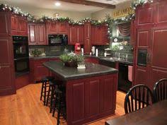 red country kitchen country woodworkers kitchen gallery of