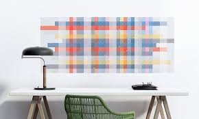 month march 2018 wallpaper archives unique cube wall shelves ikea 22 modern calendars for 2016 design