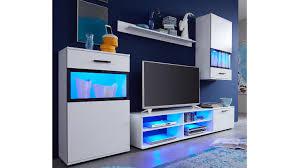 Wohnzimmerschrank Schwarz Swing Weiß Wohnzimmerschränke Vitrinen Mit Glasfront