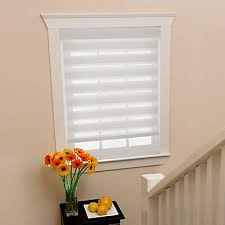 Select Blinds Ca Shop Blinds U0026 Shades At Homedepot Ca The Home Depot Canada