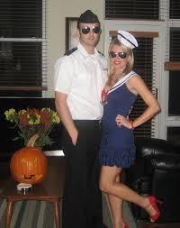 Cute Partner Halloween Costumes 70 Couple Halloween Costumes Images Halloween