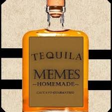 Tequila Meme - job posting meme maker