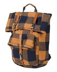 timberland rucksack u0026 bumbag brown men bags timberland high heels