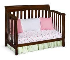 Delta Canton 4 In 1 Convertible Crib Black by Buy Delta Children U0027s Products Eclipse 4 In 1 Convertible Crib