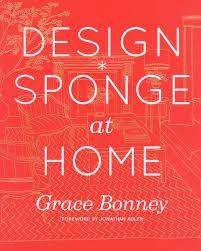 design sponge at home dinner a love storydinner a love story
