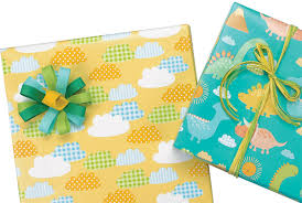 paper wrap wholesale gift wrap paper