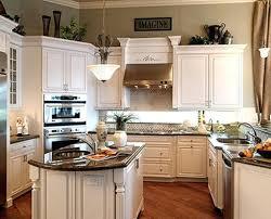 kitchen molding ideas cabinet molding best kitchen cabinet molding ideas on updating for