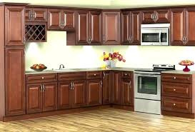 kitchen cabinets to assemble ready to assemble kitchen cabinets assembled uk cheap ikea puki me