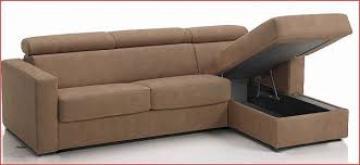 canap 3 places microfibre canape canape microfibre taupe awesome articles with canape 3