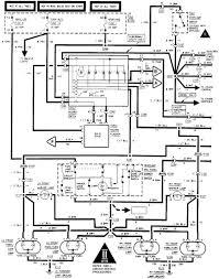 wiring diagrams aircon wiring installation aircon diagram ac
