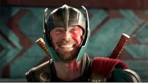 Thor Ragnarok Thor Ragnarok Is Currently Marvel S Highest On