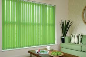 Vertical Blinds Wooden Most Common Types Of Window Blinds Homesfeed